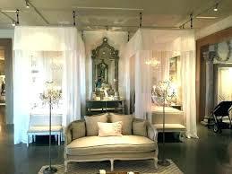 crystal halo delier like restoration hardware gallery chandelier 59