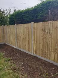 new garden fence ideas blog grant