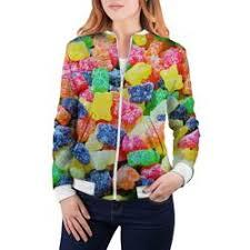 Мармеладные <b>мишки</b> | Женские <b>куртки</b>, <b>Куртки</b>-бомбер, <b>Куртка</b>