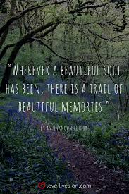 Beautiful Memorial Quotes Best of 24 Remembering Mom Quotes Funeral Quotes Memorial Poems And