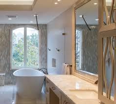 bathroom remodeling houston. Bathroom Remodel Houston Beautiful Tx Remodeling S
