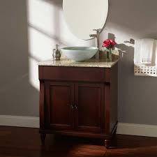 Dark bathroom vanity Wall Beautiful Dark Bathroom Vanity Photos Black 42 Inch Rustic Bathroom Vanities Vanities Visitavincescom Bathroom Vanity Dark Color Master Double Sink Vanities Photos