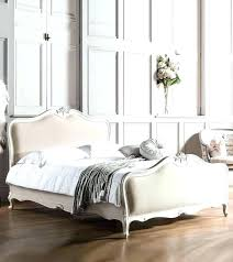 French Bedroom Company French Bedroom Upholstered Bed Via French Bedroom  Company French Vocabulary Bedroom Furniture French . French Bedroom Company  ...