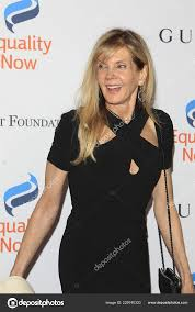 Los Angeles Dec Kathy Smith Make Equality Reality Gala Beverly – Stock  Editorial Photo © Jean_Nelson #229740330