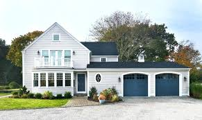 white house blue trim front door colors exterior traditional with bleaching oil dark blue garage door white house