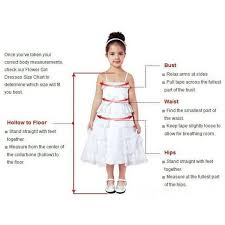 B Index of Child Young Actresses Starlets Stars Celebrities Images     YouTube Finding Out the Truth About the Little Girl Named Maria Video