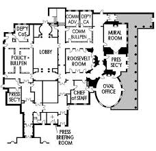 west wing office space layout circa 1990. How Was The Set Of West Wing Made Additionally Were Office Space Layout Circa 1990
