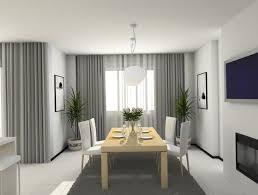 contemporary living room curtains. contemporary curtains for living room o