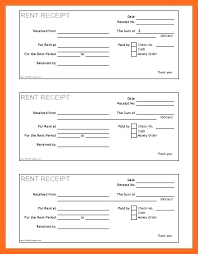 Free Printable Rental Agreements Elegant Rent Receipt Room Agreement ...