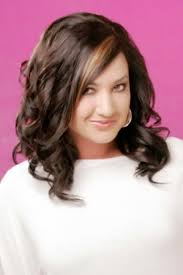 Hair Style For Plus Size hairstyles for plus size women with round faces adorable 5347 by wearticles.com
