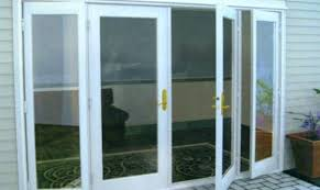 sliding glass doors glass replacement cost to replace sliding glass door sliding glass door glass replacement