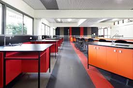 accredited interior design schools. Interior:Best Country For Interior Design Jobs Styling Courses Uk Associates Degree In Accredited Schools R