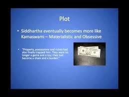 siddhartha by herman hesse book literary analysis siddhartha by herman hesse book literary analysis