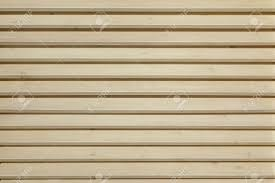 decorating 1 inch wood mini blinds wood window blinds white