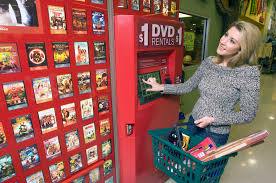 Who Makes Redbox Vending Machines Beauteous How Do I Start A Redbox Franchise Redbox Franchise Cost