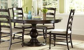 wonderful round dining table for 6 perfect round dining table set round table for 6 table