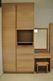 bedroom cabinets designs. Room Cabinet Design Ideas Bedroom Designs Fair Decor And Org Small Living Cabinets G
