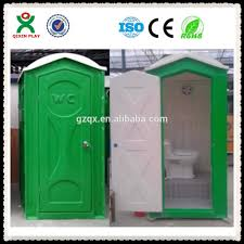 Mobile Trailer Toilets For Sale Mobile Trailer Toilets For Sale - Luxury portable bathrooms