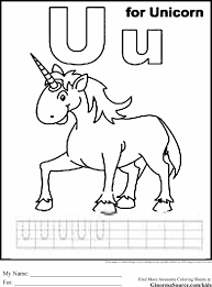 Small Picture Coloring Pages North American Wildlife Desert Animals North