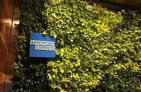 American Express Organizational Structure Chart Amex Benefits Shake Up Big Changes Coming In 2020