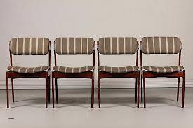 chair seat covers. Surefit Seat Covers Sure Fit Dining Room Chair Beautiful  Sets Of San Leandro Ca Chair Seat Covers S