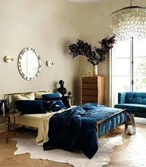 bedroom furniture cb2. Cb2 Bedroom Furniture Living Room Ideas Best Of Modern Stores In Berlin R
