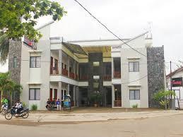 Hotel Laut Jaya Hotel Di Pangandaran Booking Hotel Anda Via Agodacom