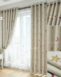 blackout shades baby room. Medium Size Of :childrens Curtains Nursery Pink Blackout For Shades Baby Room