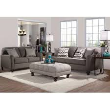 complete living room sets. bilbrook configurable living room set complete sets