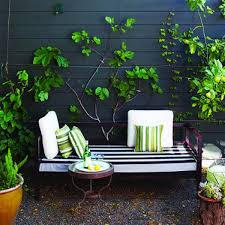 diy outdoor seating ideas woohome 24
