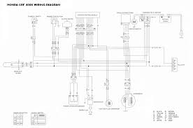 2005 crf450x electrical wiring diagram schematic crf450x by 3 responses to 2005 crf450x electrical wiring diagram schematic