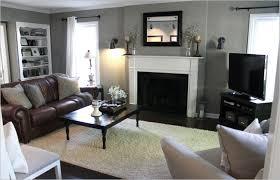 Color Schemes For Living Room Kitchen Combo Centerfieldbar Com