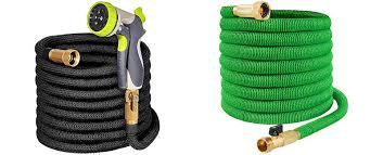 best expandable garden hose. Quadcopter Reviews Best Expandable Garden Hoses Hose