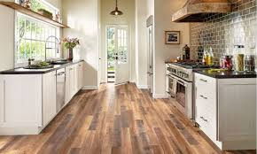 Best Budget Friendly Kitchen Flooring Options Overstockcom