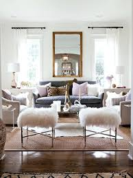 extraordinary fur area rug at home glamorous contemporary living room white furry rugs for