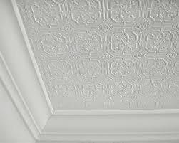 six problem ceilings and how to fix