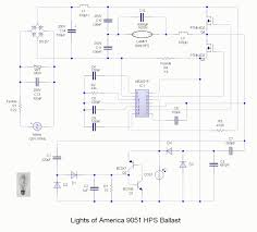 250v ballast wiring diagram wiring diagrams favorites 250v ballast wiring diagram wiring library 250v ballast wiring diagram