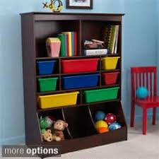 kids toy storage furniture. KidKraft Kid\u0027s Wall Storage Unit Kids Toy Furniture T