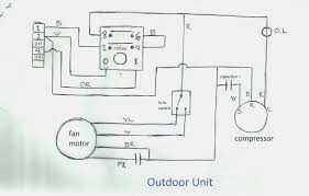 wiring diagram of lg split ac wiring library 12 facts about daikin split ac wiring diagram information rh comnewssp com lg ac outdoor wiring