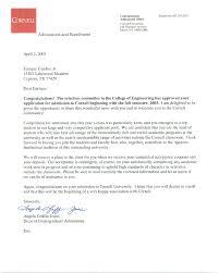 cornell engineering essay college confidential edu essay