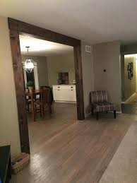 home depot beam outstanding ceiling beams home depot simple design home