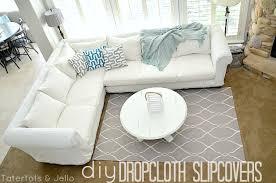 diy sectional slipcovers. Diy Sectional Slipcovers R