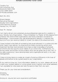 cover letter salutation when recipient unknown cover letter salutation new cover letter unknown recipient resume
