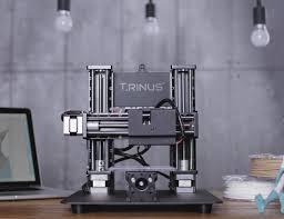 Per Rytų Timoras Lytėjimo pojūtis <b>all metal 3d printer</b> - yenanchen.com