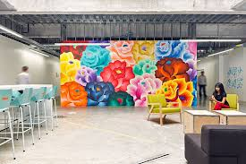 creative office interiors. Amazing-creative-workspaces-office-spaces-5-2 Creative Office Interiors
