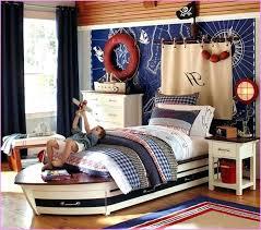 Good Boy Nautical Bedroom Nautical Themed Room Decor Photo 9 Nautical Themed Childrens  Bedroom .