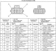 Lt1 Wiring Diagram MSD 6AL Wiring-Diagram