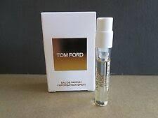 Ароматы Tom Ford Musk - огромный выбор по лучшим ценам | eBay
