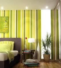 Wandfarbe Grün Schlafzimmer Gesammelt Auf Moderne Deko Ideen ...
