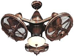 maui bay ceiling fan tropical ceiling fans with lights home lighting tropical ceiling fan hunter outdoor ceiling fan tropical ceiling fans without lights